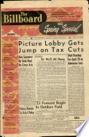 11 Apr 1953