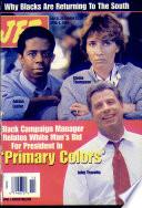 6 Apr 1998