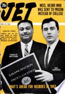24 Jan 1963