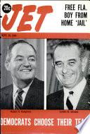 10 Sep 1964