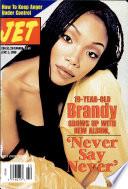 1 Jun 1998