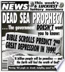 9 Feb 1999