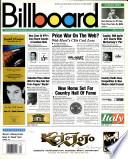 14 Jun 1997