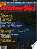 Sep-Oct 1994