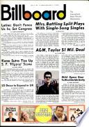 10 Jun 1967