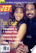 13 Apr 1998