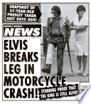 28 Jul 1992