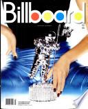 2 Sep 2006