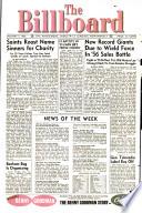 7 Jan 1956