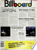 5 Dec 1981