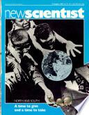 6 Aug 1981