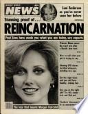 10 Nov 1981