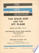 19 May 1960