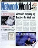 30 Apr 2001