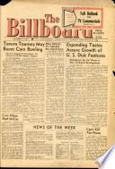 7 Oct 1957