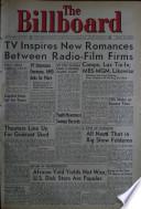 29 Sep 1951