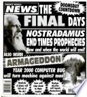 16 Feb 1999