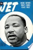29 Oct 1964