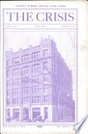 May 1914