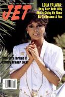 19 Mar 1990