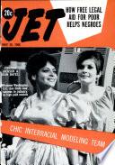 26 May 1966