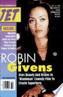 15 Aug 1994