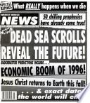 9 Apr 1996
