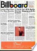 17 Apr 1971