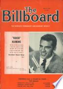 25 May 1946