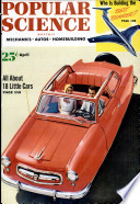 Apr 1953