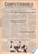 10 Aug 1981