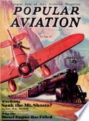 Jan 1933