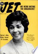 1 Mar 1962