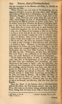 Page 839