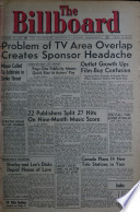 10 Oct 1953