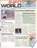 15 Apr 1991