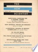 24 Mar 1960