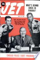 30 Jan 1964