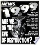 2 Feb 1999