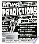 24 May 1994