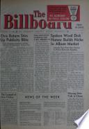 29 Feb 1960
