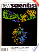 22 Apr 1989