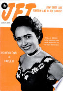 9 Jun 1955