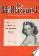 31 Aug 1946