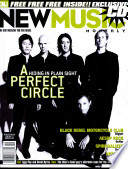 Oct 2003