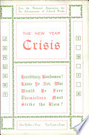 Jan 1914