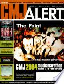 30 Aug 2004