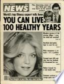 28 Jul 1981