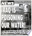 16 Jun 1998