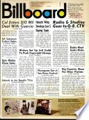 27 Feb 1971